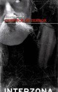 CUENTOS DE TERROR - 9789873874642 - ALBERTO LAISECA
