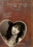 PRIMER AMOR (CD S TRIPLE) (AUDIOLIBRO) - 8436014969552 - IVAN S. TURGUENEV