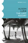 the last resort (ebook)-9781446418352