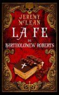 Descarga gratuita de libros de texto en francés. LA FE DE BARTHOLOMEW ROBERTS  in Spanish de  9781507193952