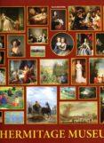 HERMITAGE MUSEUM - 9783741916052 - HAJO DUCHTING