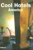 COOL HOTELS AMERICAN - 9783823845652 - VV.AA.