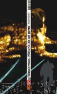 wasserman (ebook)-yoram kaniuk-9786071612052