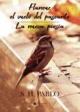 Libros google downloader gratis FLANEUR, EL VUELO DEL PASEANTE