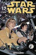 STAR WARS 17 - 9788416543052 - AARON JAMES