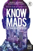knowmads (ebook)-raquel roca-9788417277352
