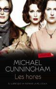 les hores (ebook)-michael cunningham-9788417420352