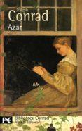 AZAR - 9788420668352 - JOSEPH CONRAD