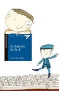 EL DUENDE DE LA Ñ - 9788426356352 - LUISA VILLAR LIEBANA