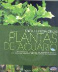 enciclopedia de las plantas de acuario-peter hiscock-9788431537852