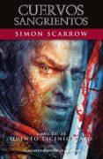 CUERVOS SANGRIENTOS (XII) (EBOOK) - 9788435046152 - SIMON SCARROW