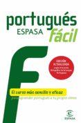 PORTUGUES FACIL - 9788467007152 - VV.AA.