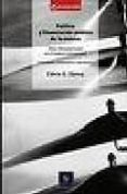 POLITICA Y FINANCIACION PUBLICA DE LA MUSICA - 9788480487252 - EDWIN HARVEY