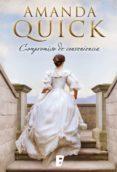 COMPROMISO DE CONVENIENCIA (EBOOK) - 9788490694152 - AMANDA QUICK