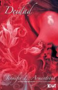 DEIDAD (SAGA COVENANT III) - 9788494134852 - JENNIFER L. ARMENTROUT