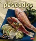 PESCADOS - 9788496777552 - VV.AA.
