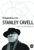 encuentros con stanley cavell (ebook)-moises barroso-david p. chico-9788496780569