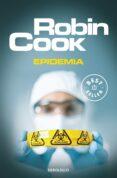 EPIDEMIA - 9788497593052 - ROBIN COOK