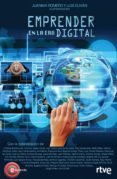 emprender en la era digital (ebook)-juanma romero martin-luis olivan-9788498754452
