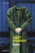 PASOS - 9788499085852 - JERZY KOSINSKI