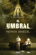 el umbral (ebook)-patrick seale-9788499443652