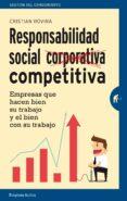 responsabilidad social competitiva (ebook)-cristian rovira pardo-9788499449852