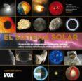 SISTEMA SOLAR - 9788499740652 - VV.AA.