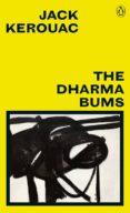 the dharma bums-jack kerouac-9780241348062