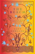 the beach-alex garland-9780241976562