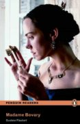 PENGUIN READERS LEVEL 6 MADAME BOVARY (LIBRO + MP3 PACK) - 9781408274262 - GUSTAVE FLAUBERT