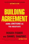 building agreement (ebook)-daniel shapiro-9781446409862