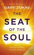 the seat of the soul (ebook)-gary zukav-9781448175062