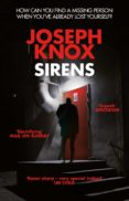 sirens (ebook)-joseph knox-9781473541962