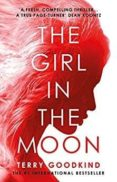the girl in the moon-terry goodkind-9781788545662