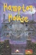 HAMPTON HOUSE (ELEMENTARY) (SET WITH AUDIO CD) - 9781842161562 - JENNY DOOLEY