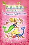 MARIELLA MEERMÄDCHEN 7 - DER TANZ DER SEEPFERDCHEN (EBOOK) - 9783732011162 - SUE MONGREDIEN
