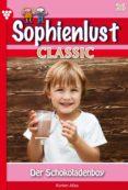 Descargas de libros en línea gratis SOPHIENLUST CLASSIC 26 – FAMILIENROMAN ePub PDB MOBI