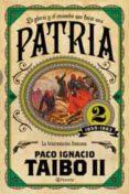 PATRIA 2 1859-1863