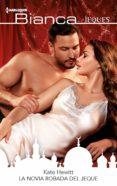 la novia robada del jeque (ebook)-kate hewitt-9788413074962