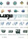 LOGOGRAMA: DISEÑO DE LOGOS PARA IDENTIDADES DINAMICAS - 9788415967262 - WANG SHAOQIANG