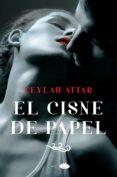 EL CISNE DE PAPEL - 9788416223862 - DESCONOCIDO
