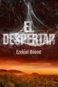 EL DESPERTAR - 9788416387762 - EZEKIEL BOONE
