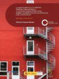 la adaptacion de la normativa penitenciaria española a la convencion internacional sobre los derechos de las personas con  discapacidad-patricia cuenca gomez-9788416668762