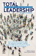 total leadership (ebook)-stewart d. friedman-9788417318062