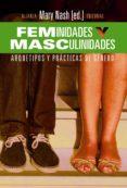 feminidades y masculinidades (ebook)-mary nash-9788420691862