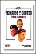 PEINADOS Y CORTES PARA HOMBRE - 9788428323062 - KENNETH YOUNG