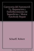 CALCULO Y CONSTRUCCION DE CIRCUITOS CON CONTACTORES - 9788428325462 - JOSE ROLDAN VILORIA