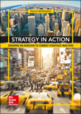 STRATEGY IN ACTION. DRAWING ON BERGSON TO COMBAT STRATEGIC INACTION - 9788448613662 - PAULO MORGADO