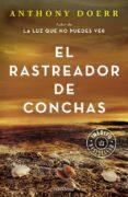 EL RASTREADOR DE CONCHAS - 9788466338462 - ANTHONY DOERR