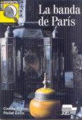 LA RANDA DE PARIS, LEEL Y DISFRUTA, NIVEL MEDIO - 9788471438362 - VV.AA.